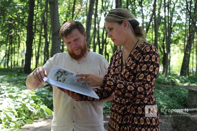 Конфликт на костях: за и против строительства храма на улице Родионова - фото 54