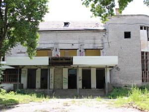 Заброшенным нижегородским садикам и школам дадут вторую жизнь (ФОТО)
