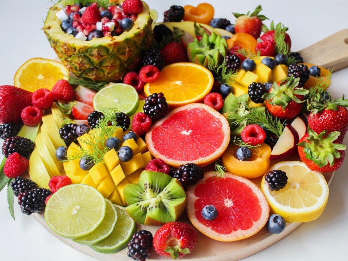 Как перестать есть так много сладкого: пять действенных рекомендаций - фото 3