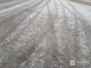 Остановку транспорта запретят на участках улиц Ванеева и Алексеевская в Нижнем Новгороде