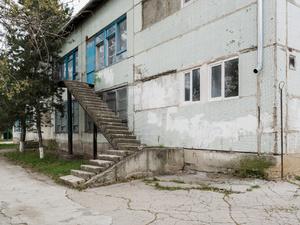 Заброшенные школы и детсады Нижнего Новгорода инвентаризируют