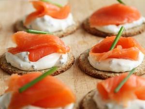 В Росконтроле назвали самый качественный и вкусный плавленый сыр