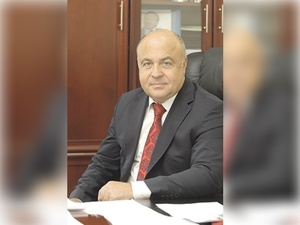 Нижегородский бизнес-омбудсмен Павел Солодкий излечился от коронавируса