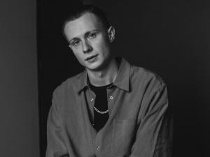 22-летний парень из Кстова прошел кастинг на шоу «Танцы»