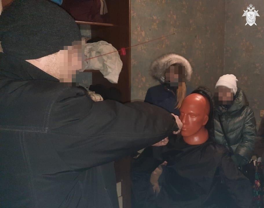 Пьяный и оскорбленный нижегородец забил до смерти сожительницу - фото 1