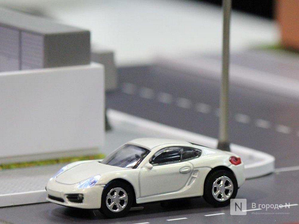 Четыре веских причины не покупать машину дороже миллиона рублей - фото 2