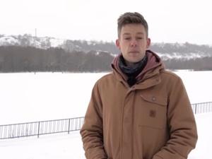 Дудь назвал турбазу в Новинках символом дискриминации людей с ВИЧ