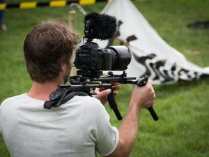 Возбуждены уголовные дела о хищении бюджетных денег из Фонда кино