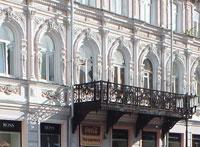 Законодательное Собрание одобрило включение в план приватизации 13 объектов культурного наследия