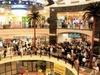 Дубайский торговый фестиваль 2009 пройдет с 15 января по 15 февраля