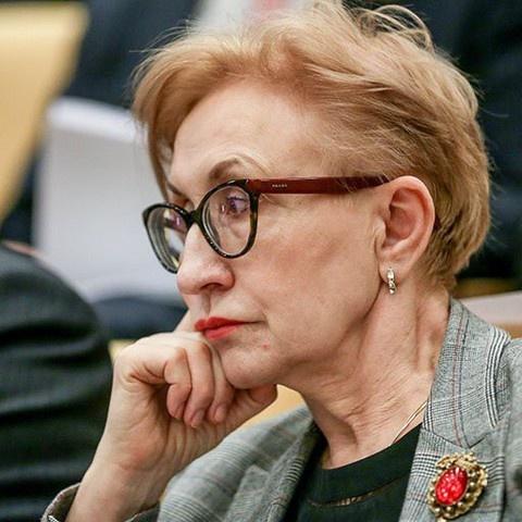 Почти 300 млн рублей заработал за год нижегородский депутат Госдумы Владимир Блоцкий - фото 7