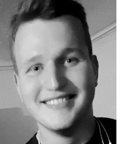 19-летний парень пропал без вести в Дзержинске - фото 1