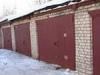 Предприниматель покончил с собой в центре Нижнего Новгорода